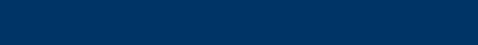 Norinchukin Value Investments Co.,Ltd.